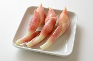 体にいいこの野菜を日本人は珍重し、中国人は「害草」として捨ててきた=中国メディア