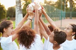 日本の青少年サッカーを見ると、サッカーが最良の人格教育であることがわかる=中国メディア