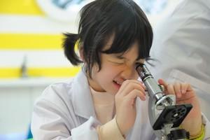 日本人がノーベル賞を獲得できるのは、「子どもに科学の楽しさを教えているから」=中国