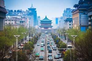 世界で注目を集めた中国の「空中バス」、資金集めの実態が不透明?=中国