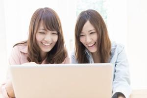 女性の「なりたい顔ランキング」、今年の1位は「北川景子」=中国メディア