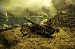 日本に敗れた清の北洋艦隊、中国人が「泣きたくなる」と語る敗因とは