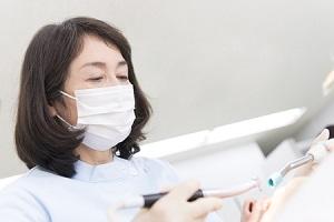 歯科医が日本人の抜歯で麻酔を減らす・・・冗談にしても愛国でないばかりか背徳行為だ=中国メディア