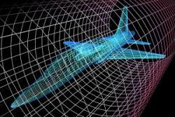 中国の航空分野には、日本が羨ましがって仕方ない技術がある! 次世代戦闘機開発に欠かせないその技術とは・・・=中国メディア