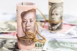 あれだけ凄かった日本経済が成長を失ったのは「米国の陰謀」が理由だ=中国メディア