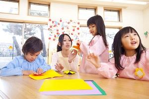 日本の教育に思う「中国の子はスタートラインの時点で負けかねない」=中国メディア