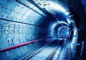 インドネシアの地下鉄を「モデルルーム」に、東南アジアに売り込みかける日本=中国メディア