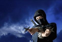 日本の忍者や忍術の起源、実はわが中国にあった! =中国メディア