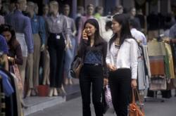 複雑な感情を抱いているくせに! 中国人はなぜ日本を訪れ、買い物をしたがるのか=中国メディア
