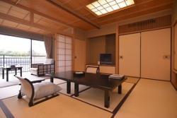 日本から帰国した中国人が皆「日本のホテルを絶賛する」理由とは=中国メディア