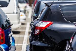 冷え込み続ける中国自動車市場、「それでも日系3社の快進撃は止まらない」=中国メディア