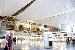 中国人から見た羽田空港の「魅力」、「最も楽しく、最も多くの美食が集結した場所があった」=中国