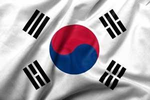 THAAD配備の報復措置、韓国企業の損失は日ごとに重く=中国