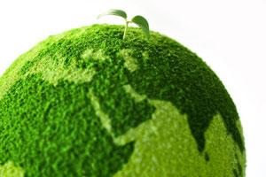日本には優れた環境保護システムがある!東京五輪で世界にPRすべき=中国