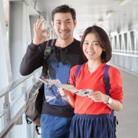 中国人が選んだ「安全だと思う渡航先」、日本の順位は果たして・・・?=中国