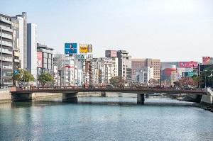 日本を旅行すると日本への見方が変わる! 「日本を嫌いになるのは難しく」=中国メディア