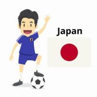 日本サッカーと中国サッカー、格差のきっかけは「100年前」に生じていた=中国