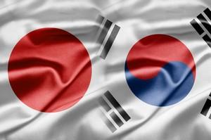 日韓はともに先進国、古株の日本と新参の韓国は「どっちが上?」=中国