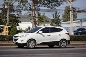 中国の自動車修理工が日系車と比較して「韓国車」を語る=中国