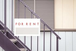 日本の賃貸住宅は「中国人にとっては試練である」=中国メディア