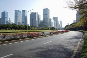 人口は広東省ほど、国土面積は雲南省ほどなのに、日本のGDPはなぜ世界3位なのか=中国