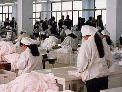 【コラム】中国製造業が続々と海外に移転を始めている