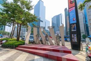 日本と韓国の「文化輸出」の強さが羨ましい! 中国ネット民「我が国には無理だ」