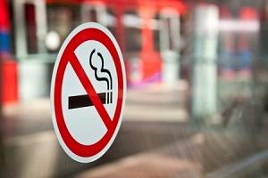 日本を参考にして・・・「分煙」の日本に対して中国は「禁止」の動き=中国メディア