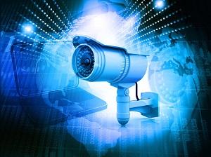 中国が誇る世界最先端の監視企業群に米国が制裁を検討!? 関連企業の株価が深セン証取で急落
