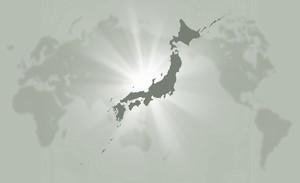 これが日本なのか! まさに「能ある鷹は爪を隠す」を体現したような国=中国報道