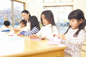 日本と中国の幼稚園、教育の方向性からして「こんなに違う」=中国メディア