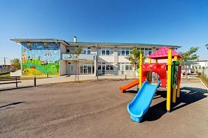 屋外活動が多い、昼寝がない、延長保育がある・・・日本の幼稚園は素晴らしかった!=中国メディア