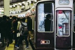 驚愕! 日本の電車のルールが「こんなにも厳しいなんて!」=中国メディア