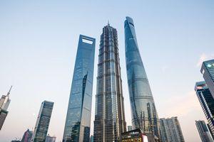 上海で最高の眺望を堪能できる建物は「日本企業が建設したビル」だった=中国