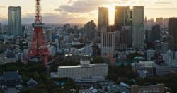 日本経済は後退しているわけじゃない「成長し切っただけ」=中国
