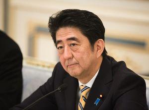 アベノミクスは日本に何をもたらした? 中国メディアが評論