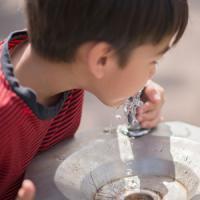 水道水を直接飲めるアジアの国は日本だけ! わが国が実現できないのは何故なのか=中国