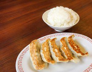 日本の中華料理を見て思う「日本人の柔軟性はすごい」=中国