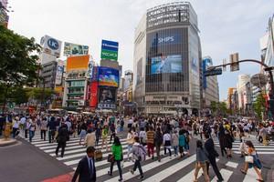 ロシア人の眼に映る「リアルな日本社会」は驚きや衝撃の連続らしい=中国報道