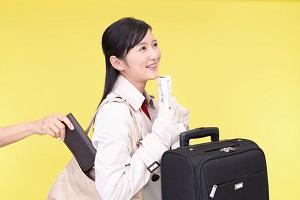 日本人は窃盗犯罪に無防備すぎる! これは「犯罪が少ないからできること」=中国メディア
