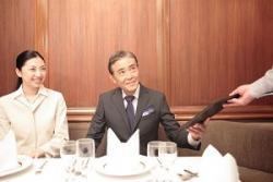 日本で、ついに中国人がリスペクトされるようになったことを実感した! =中国メディア