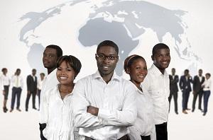 アフリカ人はなぜ「日本や韓国」ではなく、中国を目指すのか=中国メディア