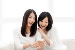 日本スマホ市場でサムスンが6年ぶりの高いシェア、しかし・・・=中国メディア