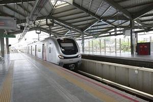 中国から地下鉄車両を購入したインド、インド国民はどう思ってる?=中国メディア