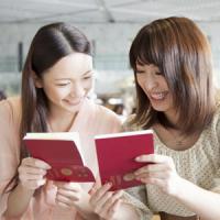台湾旅行がさらに便利に! 台湾当局が日本人のパスポートに対する要件を緩和=台湾メディア