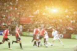 中国サッカー代表が2050年までに「世界一流」に? 中国ネット「笑わせるな」