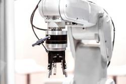 日本は如何にして旧ソ連との「ロボット開発競争」に打ち勝ったのか=中国メディア
