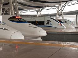 中国高速鉄道と日本の新幹線、どっちが快適に乗れる? =中国メディア