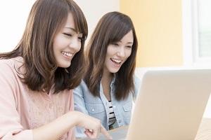悲しすぎる・・・日本のアニメはなぜ中国のテレビから消えたのか=中国メディア
