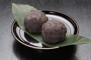 日本人は食べ方が美しい! だから和菓子もより美しく見えるのだ! =中国メディア